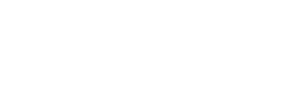 Catskill Marketing